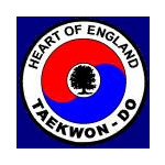 Heart Of England Taekwondo World Championship Fund 2017