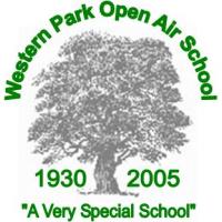 The Friends of WPOAS (Western Park Open Air School)
