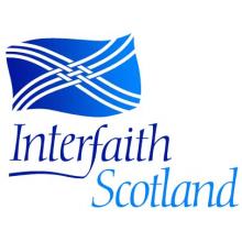 Interfaith Scotland