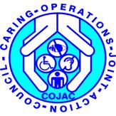 COJAC Centre