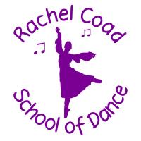Rachel Coad School of Dance