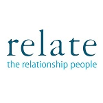 Relate Chesterfield & North Derbyshire