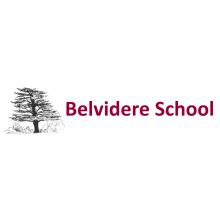 Belvidere Secondary School