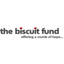 The Biscuit Fund