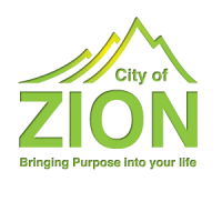 RCCG City Of Zion Church - Cambridge