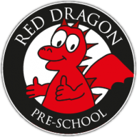 Red Dragon Pre-School - Abingdon