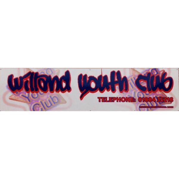 Willand Youth Club