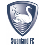 Swanland FC Under 15 - Barcelona Tour 2016