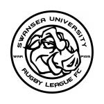 Swansea University Rugby League