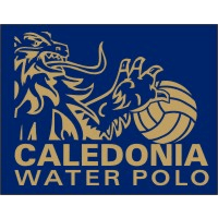 Caledonia Ladies Waterpolo
