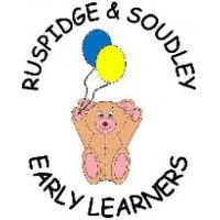 Ruspidge & Soudley Early Learners