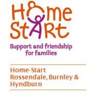 Home-Start Rossendale, Burnley & Hyndburn