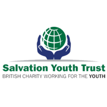 Salvation Youth Trust