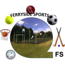 Ferryside Sports