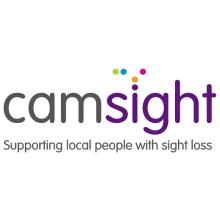 Cam Sight