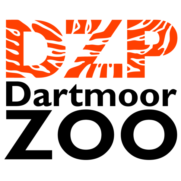 Dartmoor Zoological Society