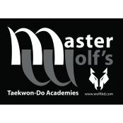Edgware Taekwon-Do Squad