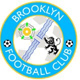 Brooklyn Football Club