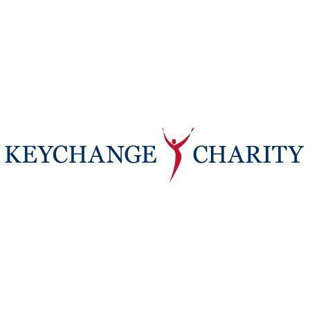Keychange Charity