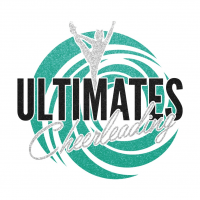 Ultimates Cheerleading