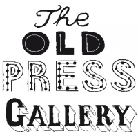 The Old Press CIC