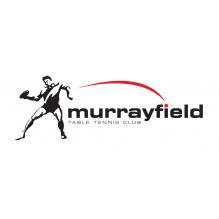 Murrayfield Table Tennis Club