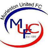 Murieston United CFC 2004 Reds