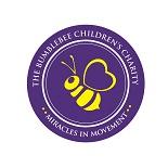 The Bumblebee Children's Charity