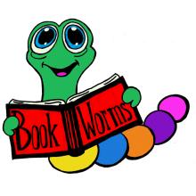 BookWorms UK