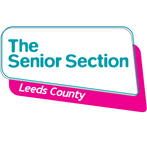 Girlguiding India 2016 - Senior Section Leeds