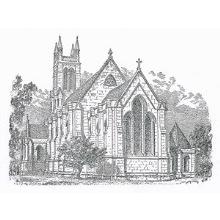 St John the Baptist - Bridgwater