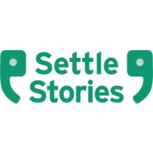 Settle Stories