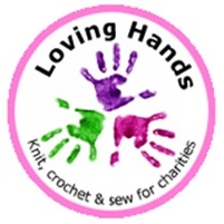 Loving Hands Craft for Charity