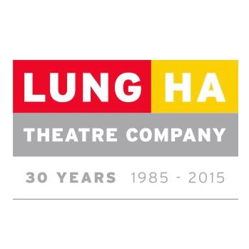Lung Ha Theatre Company
