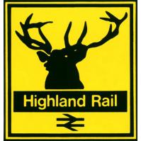 Scottish Thirty-Seven Group