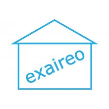 The Exaireo Trust