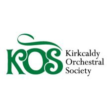 Kirkcaldy Orchestral Society