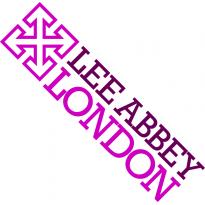 Lee Abbey London