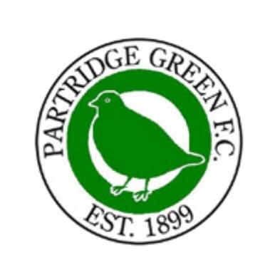 Partridge Green FC - West Sussex