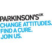 Parkinson's UK Guernsey Branch