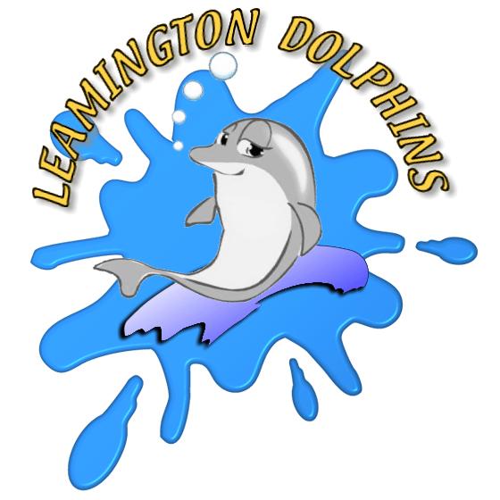 Leamington Dolphins