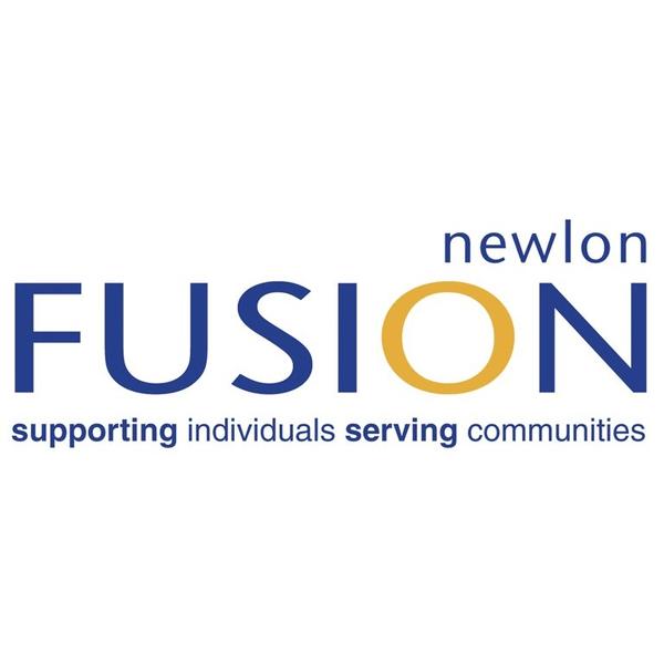 Newlon Fusion