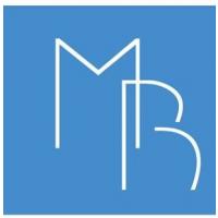 Mary Bro Foundation - Drayo-Dagnoa Primary School