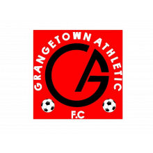 Grangetown Athletic Football Club