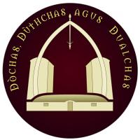 Urras Coimhearsnachd Bhràdhagair agus Àrnoil