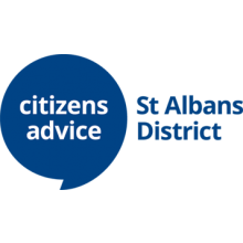 Citizens Advice St Albans and District