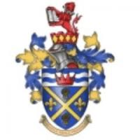 Knutsford Cricket Club