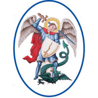 Lodge of St Michael Charity Trust