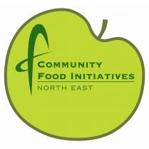 Community Food Initiatives North East