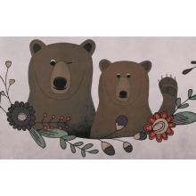 The Brun Bear Foundation